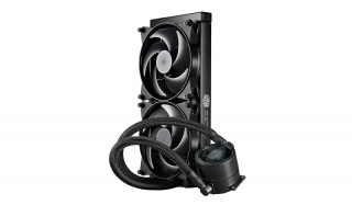 Cooler MasterLiquid Pro 280 (MLY-D28M-A22MB-R1) PC