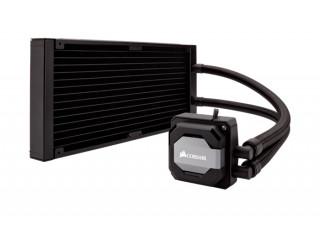 Corsair Hydro Series H110i Extreme Performance (CW-9060026-WW) PC