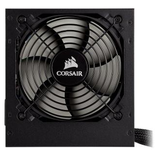 Corsair TX750M 750W [Moduláris, 80+ Gold] CP-9020131-EU PC
