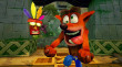Crash Bandicoot N. Sane Trilogy thumbnail