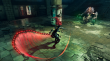 Darksiders III (3) Apocalypse Edition thumbnail
