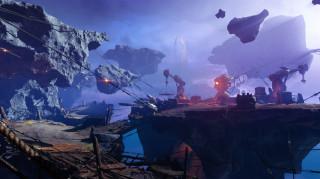Destiny 2 Forsaken Legendary Collection PC