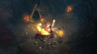 Diablo III (3) BattleChest PC