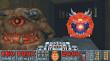 Doom Classic Complete thumbnail