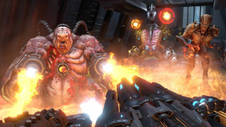 Doom: Eternal PC