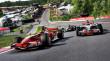 F1 2017 thumbnail