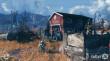 Fallout 76 Tricentennial Edition thumbnail