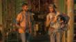 Far Cry 6 thumbnail
