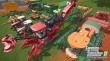 Farming Simulator 17 Platinum Expansion thumbnail