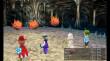 Final Fantasy III (3) & IV (4) Bundle thumbnail