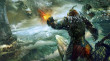 Guild Wars 2 Heart of Thorns thumbnail