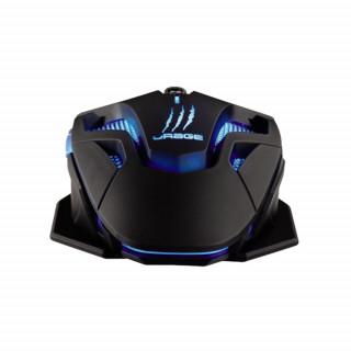 Hama 113735 Gaming uRage Reaper NX optikai egér PC