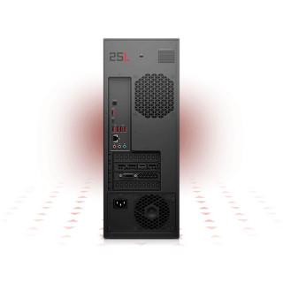 HP Omen 875-0003nn 5QZ87EA PC