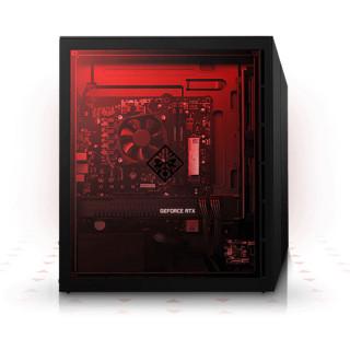 HP Omen 875-0004nn 5QY40EA PC