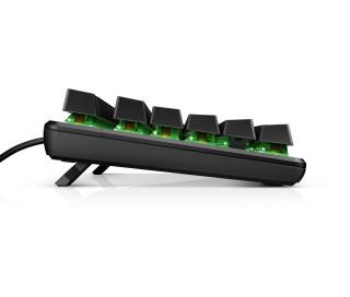HP Pavilion Gaming Keyboard 500 (3VN40AA) PC