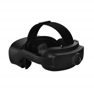 HTC Vive Focus 3 Business Edition PC