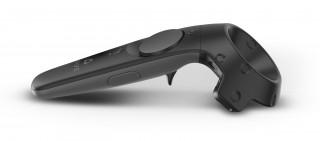 HTC Vive 1.5 Virtuális valóság rendszer PC