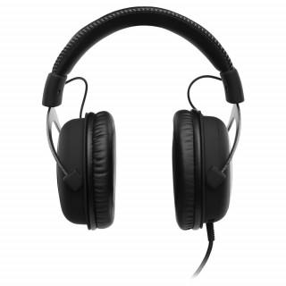 Kingston HyperX Cloud II Pro Gaming Headset (Gun Metal) KHX-HSCP-GM Több platform