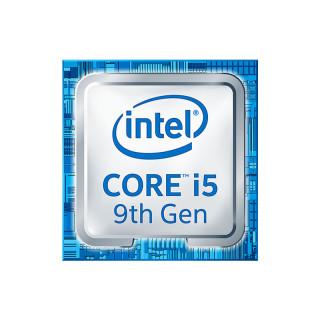Intel Core i5 9600K BOX (1151) (BX80684I59600K) PC