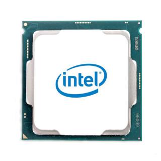 Intel Core i7 9700K BOX (1151) BX80684I79700K PC