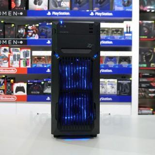KV Casual Gamer PC