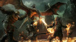 Middle Earth: Shadow of War thumbnail