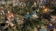 Might & Magic Heroes VII (7) + Might & Magic X (10) Legacy + Might & Magic III (3) HD Edition thumbnail