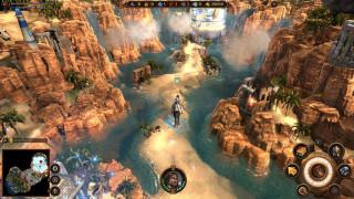 Might & Magic Heroes VII (7) + Might & Magic X (10) Legacy + Might & Magic III (3) HD Edition PC