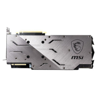 MSI GeForce RTX 2080 Gaming X Trio 8GB GDDR6 V372-031R PC