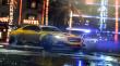 Need for Speed Heat thumbnail