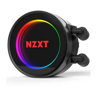 NZXT Kraken X52 V2 240mm RL-KRX52-02 PC