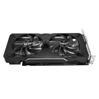 Palit GeForce RTX 2060 GamingPro 6GB GDDR6 (NE62060018J9-1062A) PC