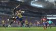 Pro Evolution Soccer 2017 (PES 17) thumbnail