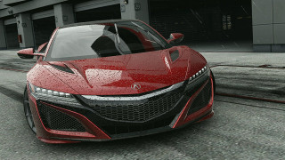 Project Cars 2 Limited Edition PC