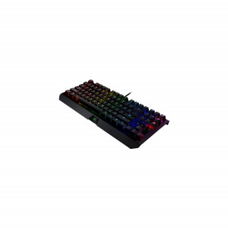Razer BlackWidow X Tournament Chroma PC