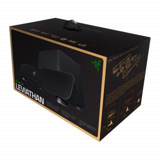 Razer Leviathan 5.1 Soundbar PC