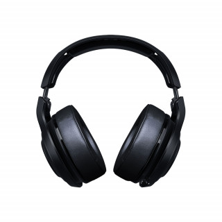 Razer ManO'War Headset PC