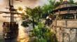 Risen 2: Dark Waters Gold Edition thumbnail