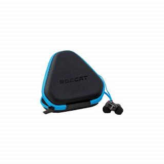 Roccat Aluma headset PC
