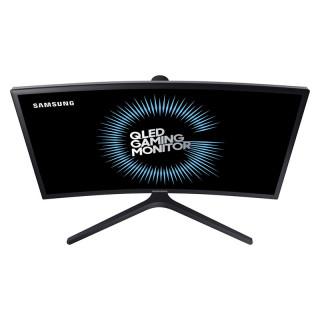 Samsung C27FG73FQU Gaming monitor PC