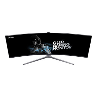 Samsung C49HG90DMU Gaming monitor PC