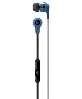 Skullcandy S2IKDY-101 INKD 2 (Fekete-Kék) PC