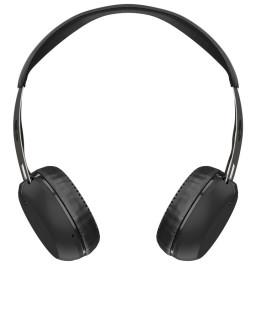 Skullcandy S5GBWJ-539 Grind Bluetooth (Fekete-Króm) PC