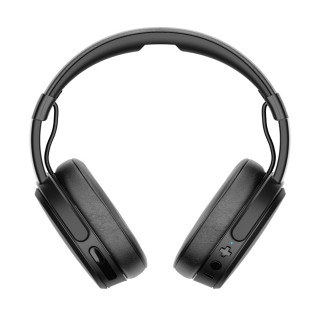Skullcandy S6CRW-K591 Crusher Bluetooth (Fekete) PC