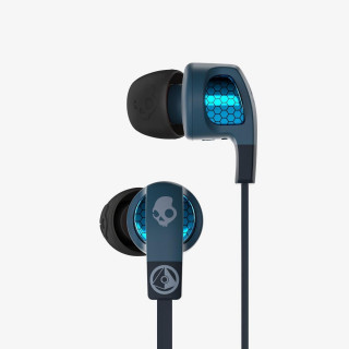 Skullcandy SMOKIN' BUDS 2 HALO Edition PC