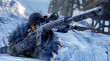 Sniper Ghost Warrior 3 thumbnail