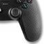 Spartan Gear - Aspis 2 Kontroller (Playstation 4 kompatibilis) thumbnail
