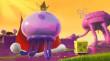 SpongeBob Squarepants: Battle for Bikini Bottom – Rehydrated thumbnail
