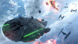 Star Wars Battlefront Ultimate Edition thumbnail