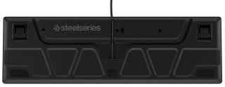 SteelSeries Apex M400 PC
